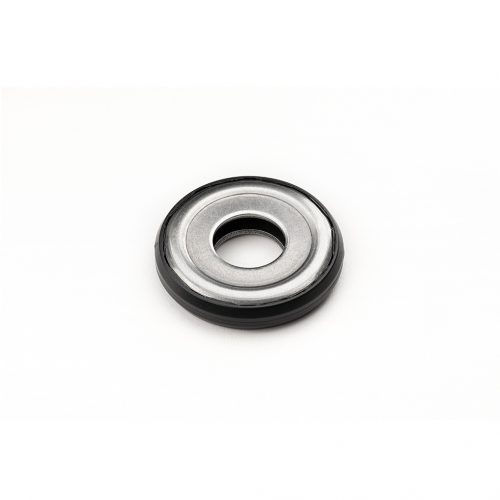 Compact Greased Thrust Bearing 600461