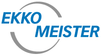 Kugellager Shop Ekko-Meister Logo