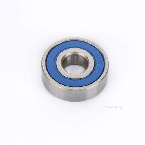 Radial Bearing Steel